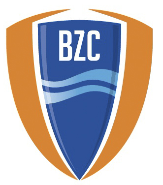 BZC Borculo