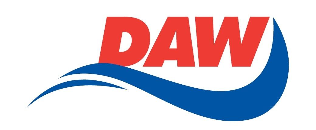 DAW Alkmaar