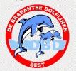 DBD Best