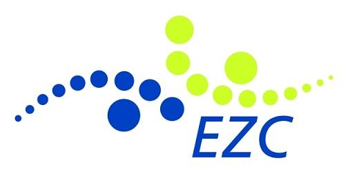 EZC Enschede