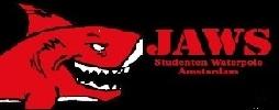 JAWS Amsterdam