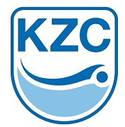 KZC Beverwijk