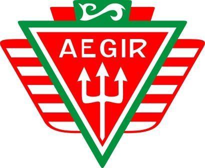 AEGIR Eindhoven
