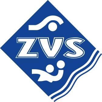ZVS Gravendeel