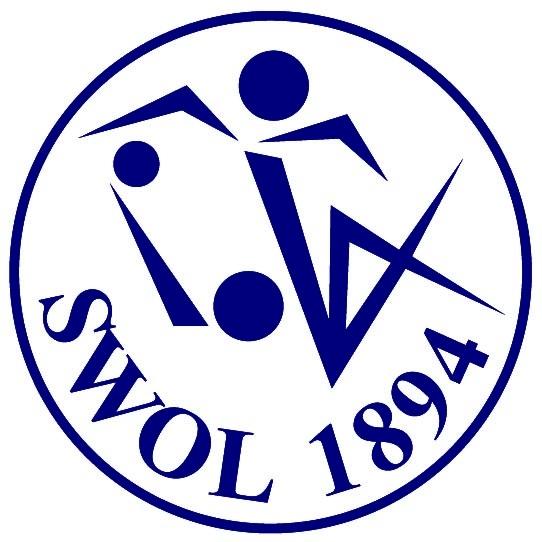 SWOL 1894