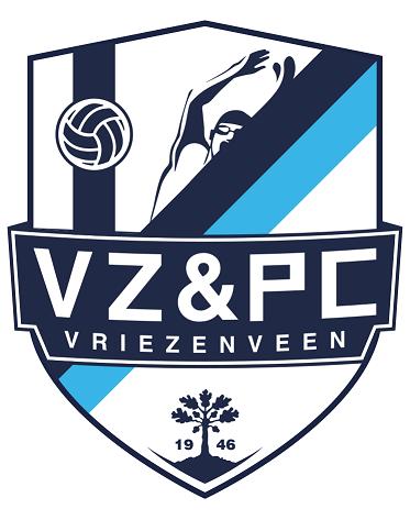 VZ&PC Vriezenveen