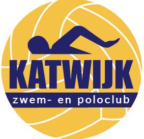 Z&PC Katwijk