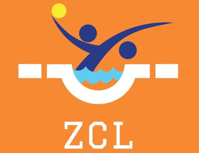 ZC Losser
