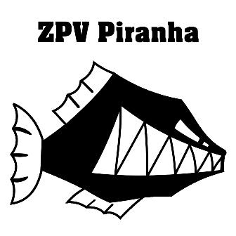 ZPV Piranha