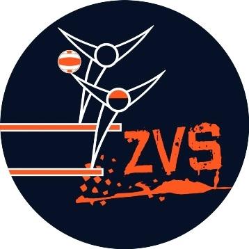 ZV Sassenheim