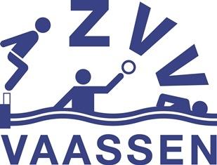 ZVV Vaassen