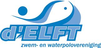 D'ELFT
