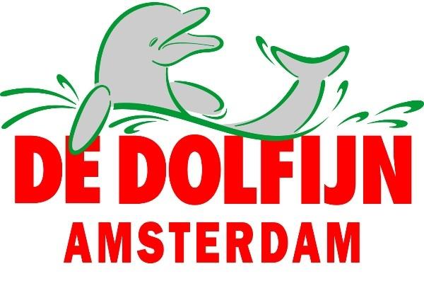 De Dolfijn Amsterdam