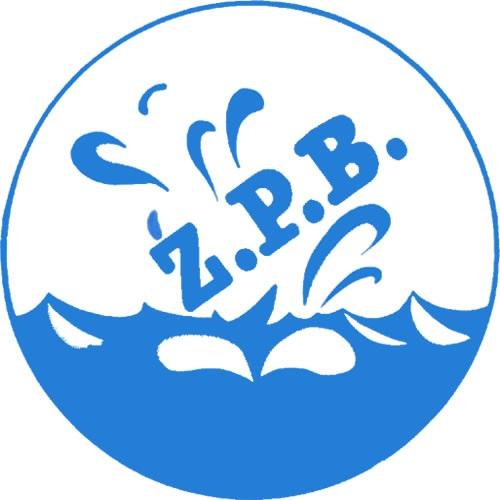 ZPB Barendrecht