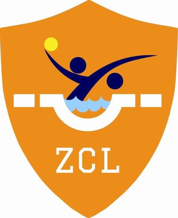 ZCL Losser